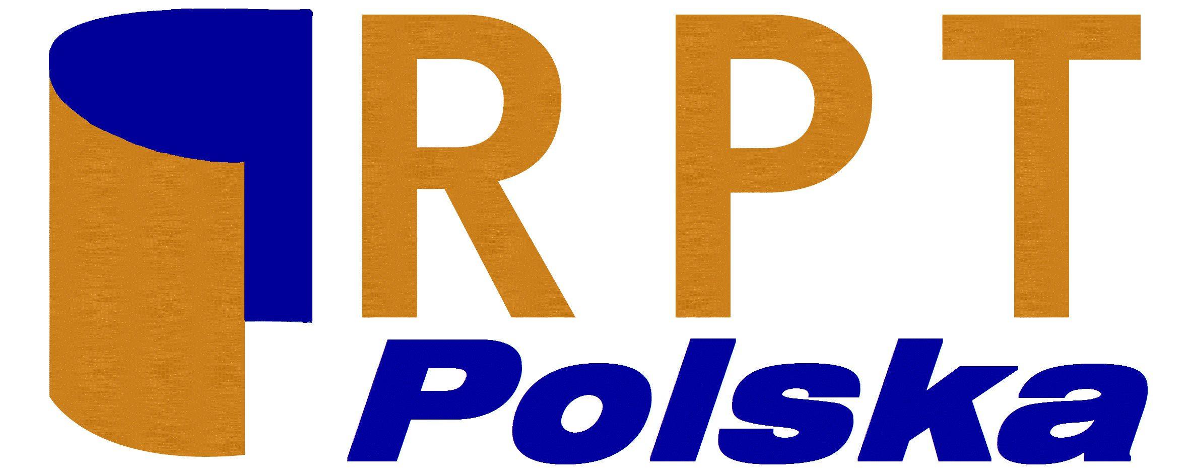 RPT Polska